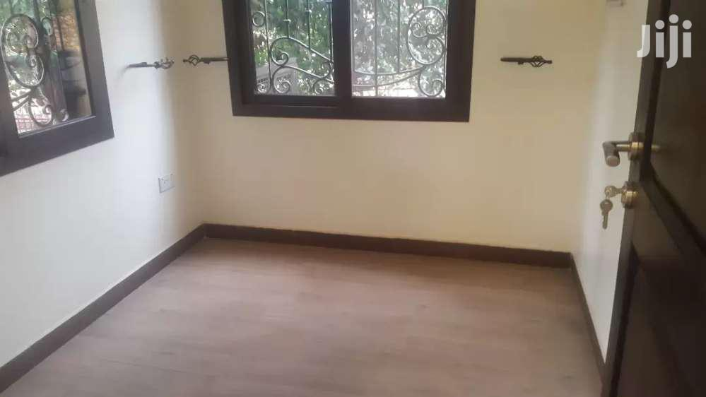 Town Houses For Rent In Naguru  | Houses & Apartments For Rent for sale in Kampala, Central Region, Uganda