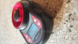 High Precisiongrain Moisture Meter | Farm Machinery & Equipment for sale in Central Region, Kampala