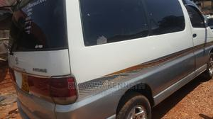 Toyota TownAce 2000 Silver | Cars for sale in Central Region, Kampala