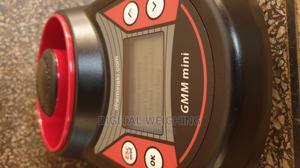 Maintenance Free Digital Grain Moisture Meter | Farm Machinery & Equipment for sale in Central Region, Kampala