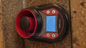 Long Lasting Digital Grains Moisture Meter Battery | Farm Machinery & Equipment for sale in Central Region, Kampala