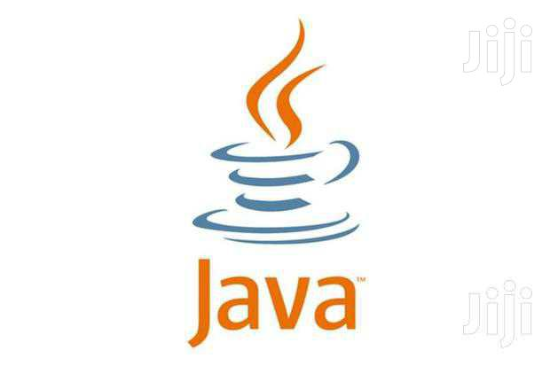 Archive: Java And Its Technologies