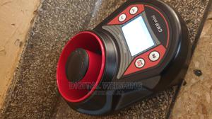 Cheap and Reliable Digital Grain Moisture Meter | Farm Machinery & Equipment for sale in Central Region, Kampala