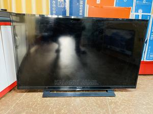 40inch Sony Bravia Digital Led Tv at a Good Price   TV & DVD Equipment for sale in Central Region, Kampala