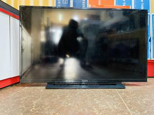 Sony Bravia 40inch Digital Led Tv on Offer   TV & DVD Equipment for sale in Central Region, Kampala