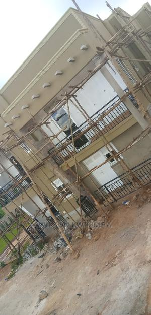 Painting Services | Building & Trades Services for sale in Central Region, Mukono