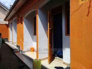 Furnished 1bdrm House in Kampala for Rent | Houses & Apartments For Rent for sale in Central Region, Kampala