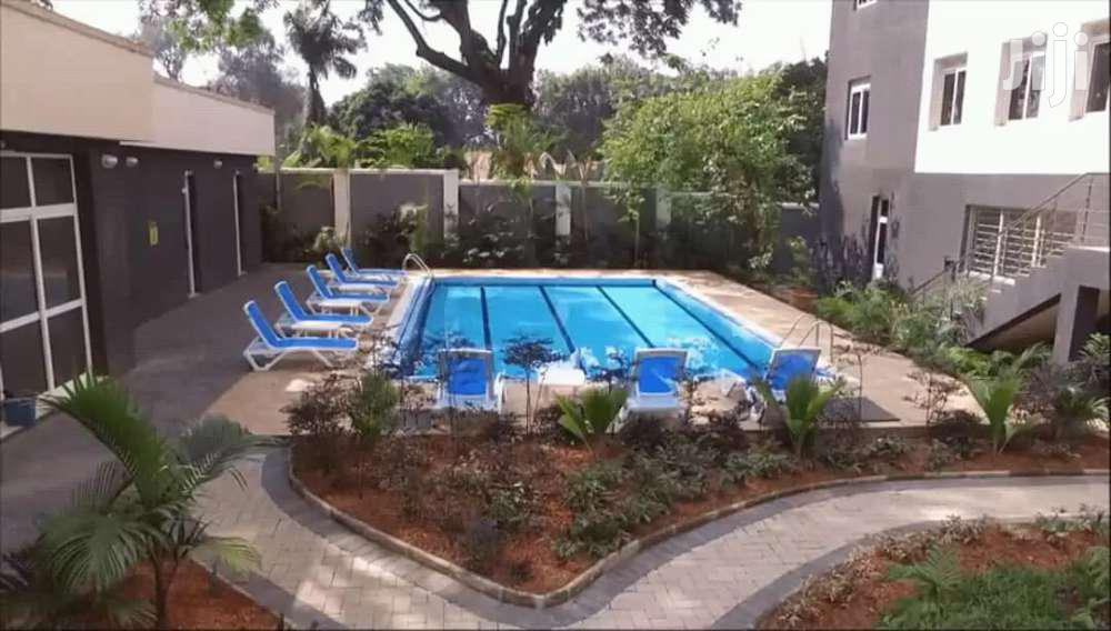 Nice Apartments For Rent In Kololo With 4 Bedrooms | Houses & Apartments For Rent for sale in Kampala, Central Region, Uganda
