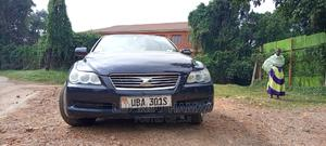 Toyota Mark X 2006 Blue | Cars for sale in Central Region, Kampala