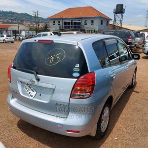 Toyota Corolla Spacio 2007 Silver | Cars for sale in Central Region, Kampala