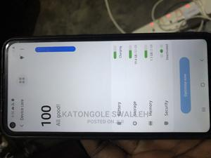 Samsung Galaxy A11 32 GB Black | Mobile Phones for sale in Central Region, Kampala