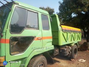 Fuso Mignon | Trucks & Trailers for sale in Eastern Region, Jinja