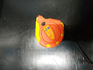 Tape Measure | Measuring & Layout Tools for sale in Central Region, Kampala