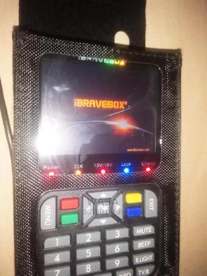 HD Digital Satellite Finder | TV & DVD Equipment for sale in Central Region, Wakiso