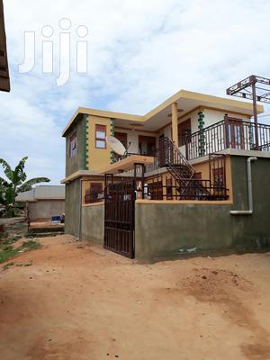 Apartments House At Kabuuma Salaama Road For Sale | Houses & Apartments For Sale for sale in Central Region, Kampala