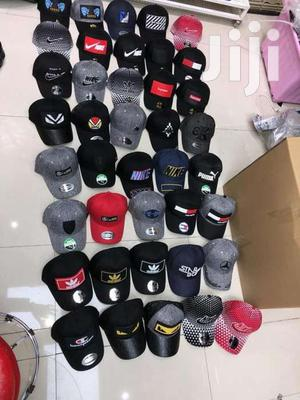 Original Caps   Clothing Accessories for sale in Central Region, Kampala