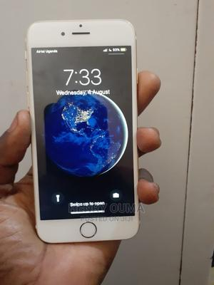 Apple iPhone 6 16 GB Gold   Mobile Phones for sale in Central Region, Kampala