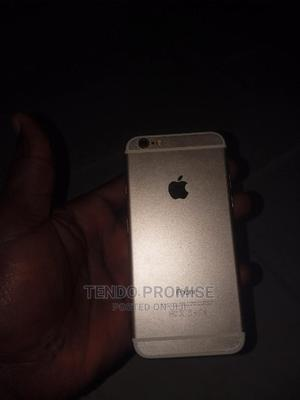 Apple iPhone 6 64 GB Rose Gold   Mobile Phones for sale in Central Region, Kampala