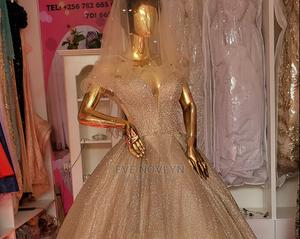 Bridal Gowns and Dresses for Hire. | Wedding Wear & Accessories for sale in Central Region, Kampala