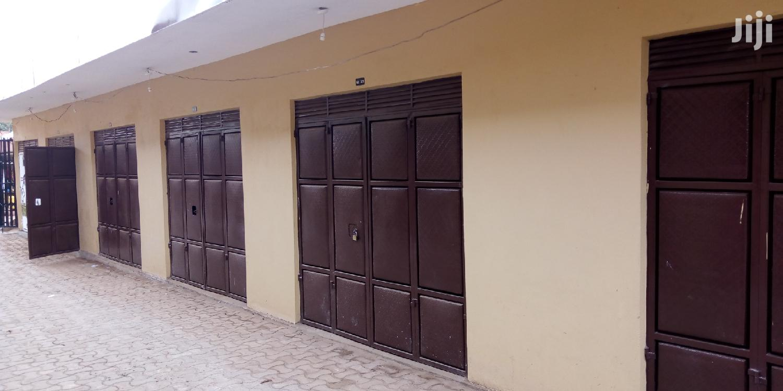 Shops Is for Rent | Commercial Property For Rent for sale in Kampala, Central Region, Uganda