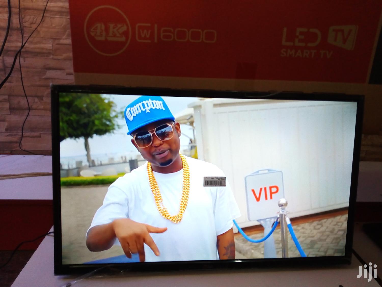 LG Digital Flat Screen TV 32 Inch
