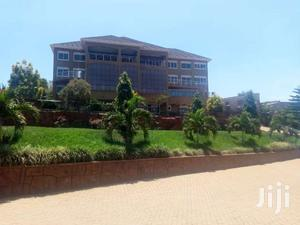 12 Rooms Mansion For Sale At Buziga   Houses & Apartments For Sale for sale in Central Region, Kampala