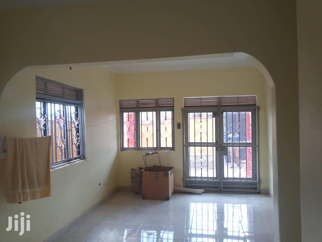 On Sale In Soya Bunga;:2bedrooms All Self Contained, Seated On 40ftby | Houses & Apartments For Sale for sale in Kampala, Central Region, Uganda