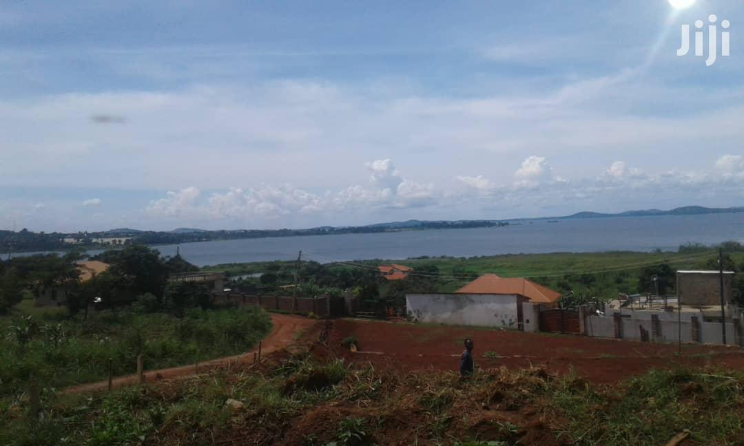 3 Acres Of Land In Kawuku Entebbe Road For Sale