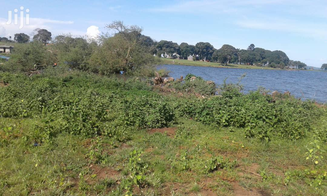 3 Acres Of Land In Kawuku Entebbe Road For Sale | Land & Plots For Sale for sale in Kampala, Central Region, Uganda