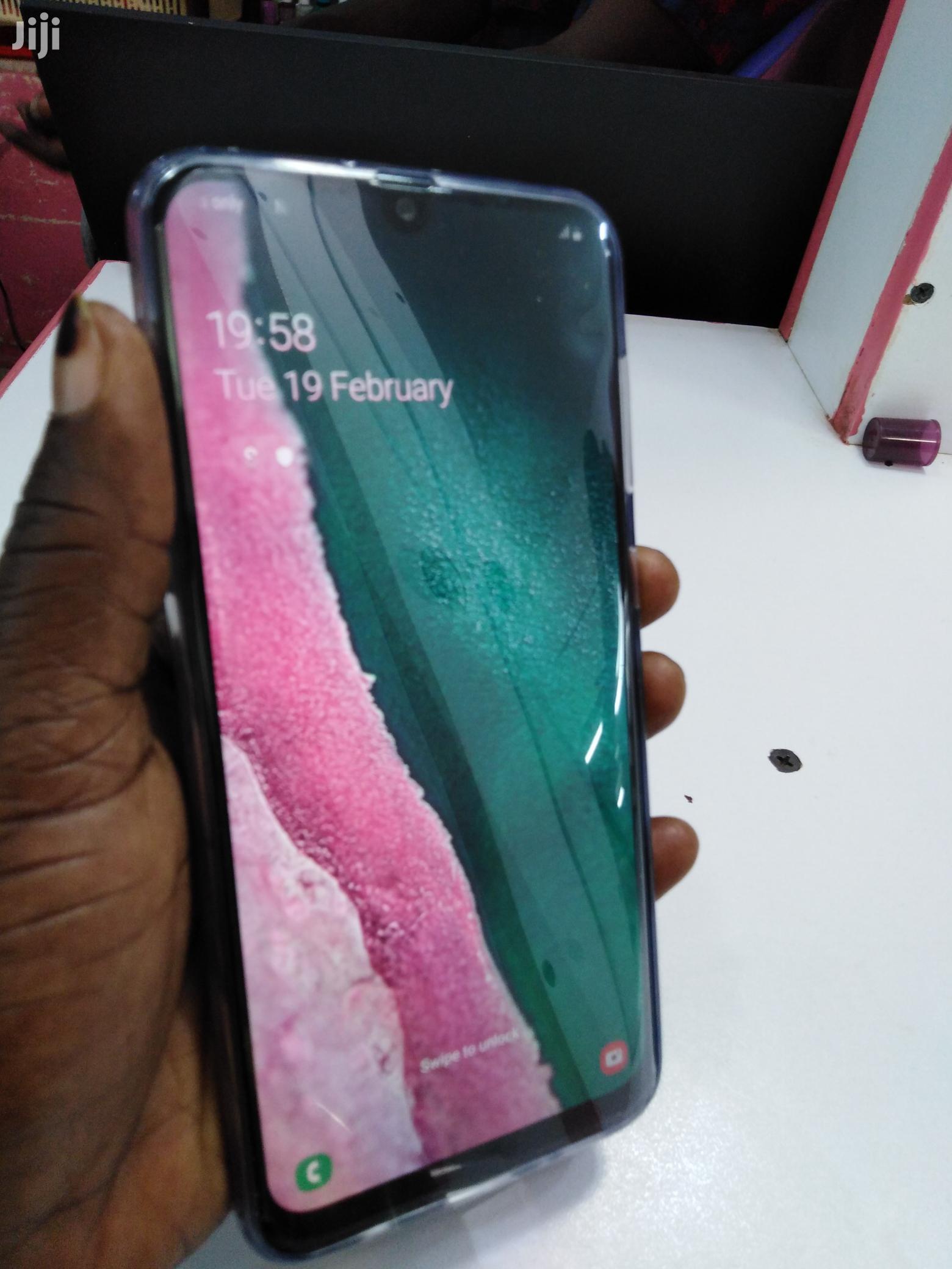 New Samsung Galaxy A30 64 GB