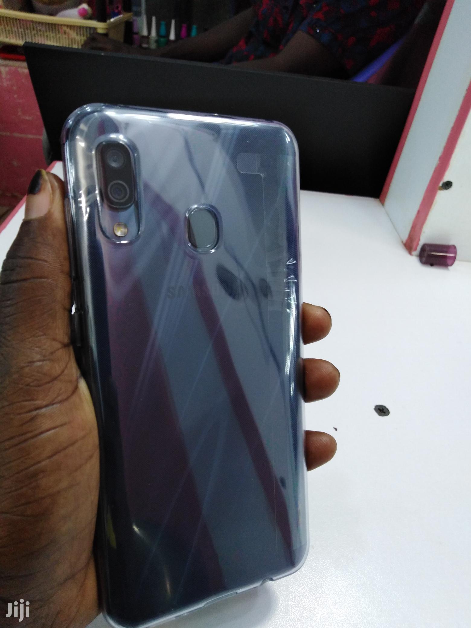 New Samsung Galaxy A30 64 GB | Mobile Phones for sale in Kampala, Central Region, Uganda