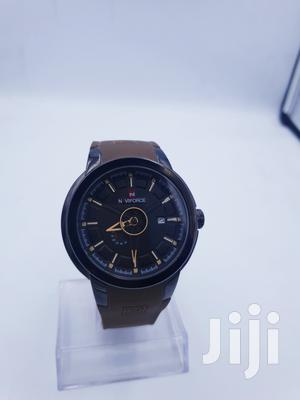 Brand New Navi Force Watches