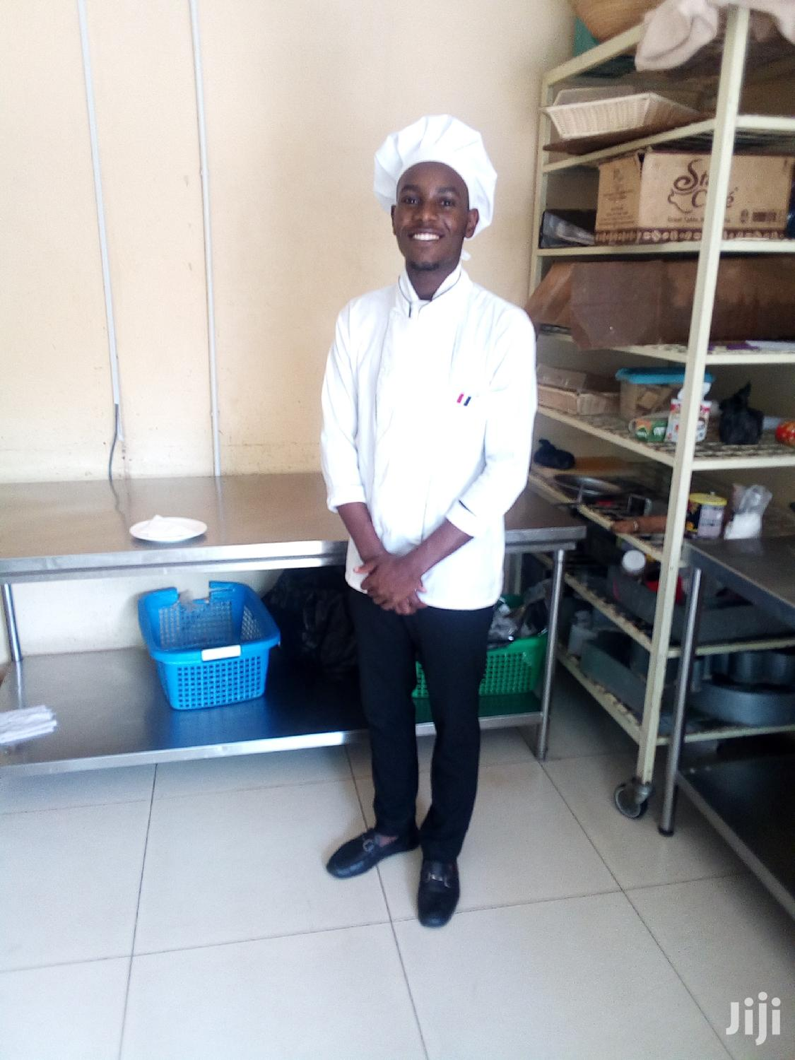 Waiters Waitresses, Cleaners, Shop Attendants   Housekeeping & Cleaning CVs for sale in Kampala, Central Region, Uganda