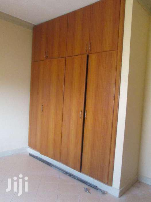 Three Bedroom House In Namugongo Road For Rent | Houses & Apartments For Rent for sale in Kisoro, Western Region, Uganda
