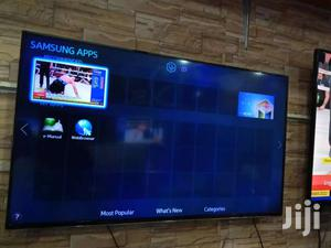 48inches Samsung Smart TV