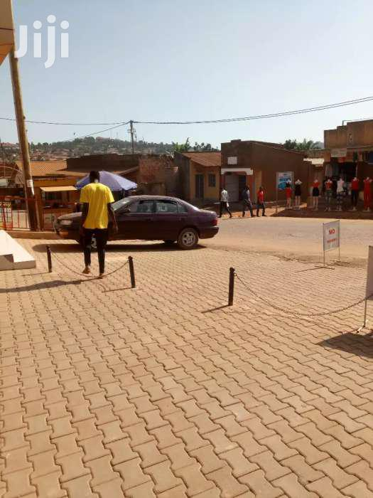 Good Shop for Rent in Kireka Town. | Commercial Property For Rent for sale in Kampala, Central Region, Uganda