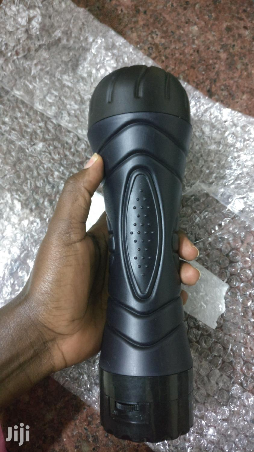 Fleshlight | Sexual Wellness for sale in Kampala, Central Region, Uganda
