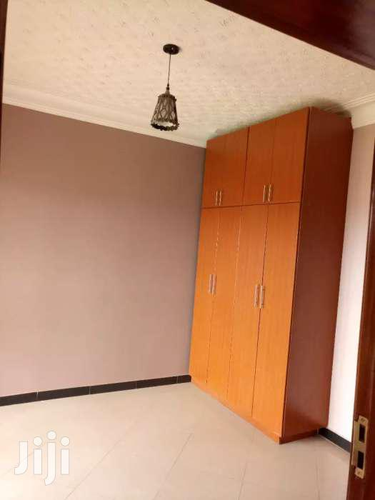 Four Bedrooms Duplex House for Rent in Kisaasi. | Houses & Apartments For Rent for sale in Kampala, Central Region, Uganda