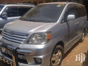 Toyota Noah 2003 | Cars for sale in Central Region, Kampala