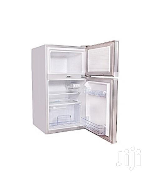 Brand New ADH 98L Fridge | Kitchen Appliances for sale in Kampala, Central Region, Uganda