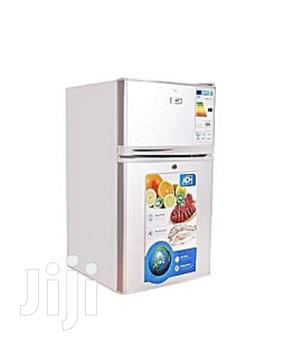 Brand New ADH 98L Fridge | Kitchen Appliances for sale in Central Region, Kampala