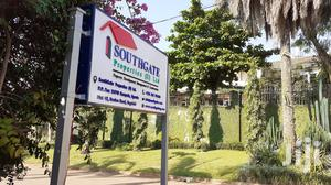 Branding, Printing, 3d Signages | Printing Services for sale in Central Region, Kampala