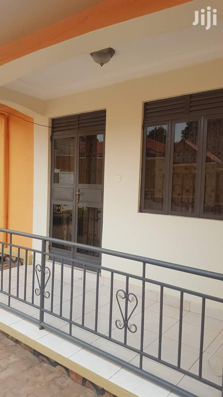 Ornamental 2 Bedroom House For Rent In | Houses & Apartments For Rent for sale in Kampala, Central Region, Uganda