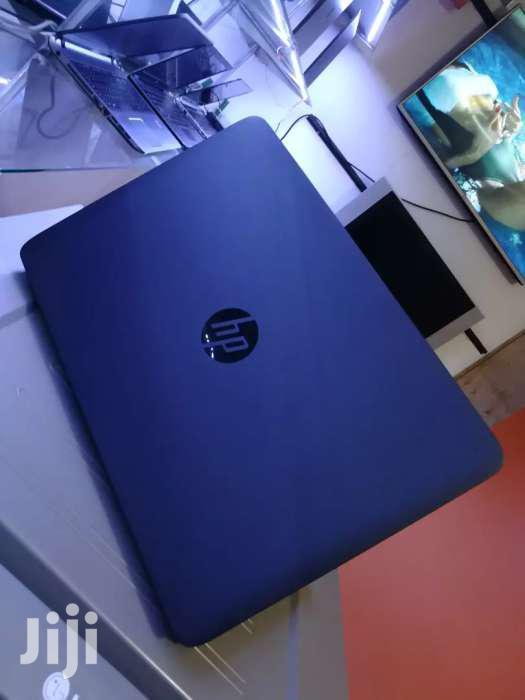 Brand New Hp Elitebook 840 Ultrabook Touchsmart   Laptops & Computers for sale in Kampala, Central Region, Uganda