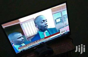 Pixel Led Digital Tv With Free Wall Mount 32 Inches   TV & DVD Equipment for sale in Central Region, Kampala