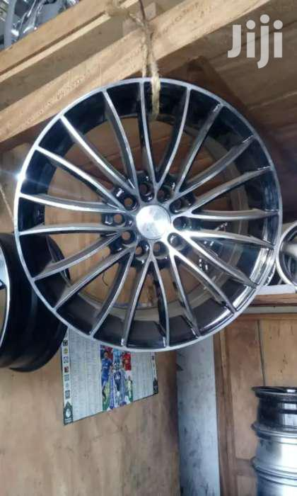 Special Offers Rims Size 15 For Wish And Premio
