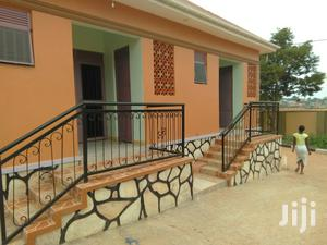 Single Room Apartment For Rent On Salaama Road   Houses & Apartments For Rent for sale in Central Region, Kampala
