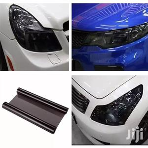 Light Tinting | Automotive Services for sale in Central Region, Kampala