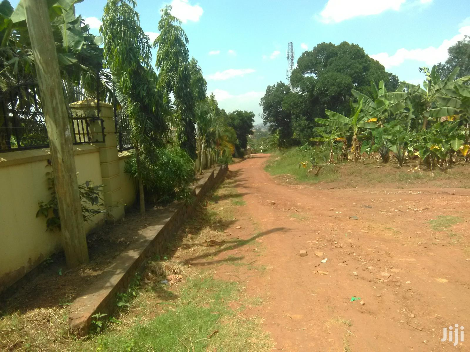 15 Decimals Land For Sale At Mutundwe | Land & Plots For Sale for sale in Kampala, Central Region, Uganda
