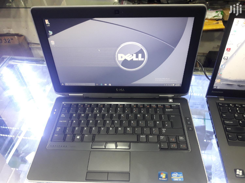 Cheap Dell Inspiron 13 7352 320GB HDD 4GB Ram